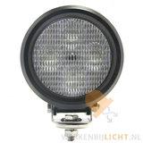 40W LED werklamp 6090° 3600LM_
