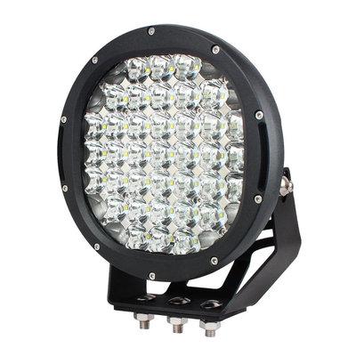 185W LED Verstraler Rond