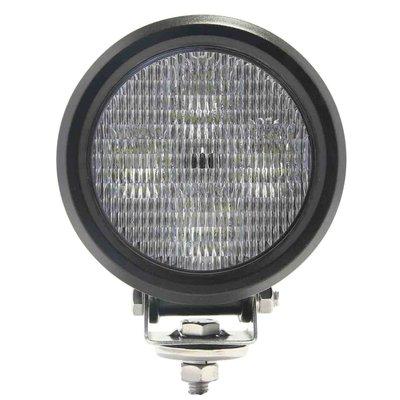 40W LED Werklamp 60° 3600LM
