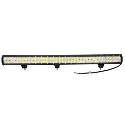 234W LED Lightbar verstraler