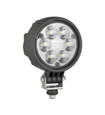CDC3 LED verstraler