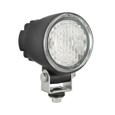 LED Dagrijverlichting met ingebouwde Deutsch-DT Connector