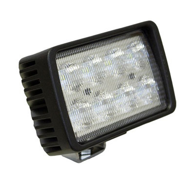 40W LED Werklamp 90° 4000LM