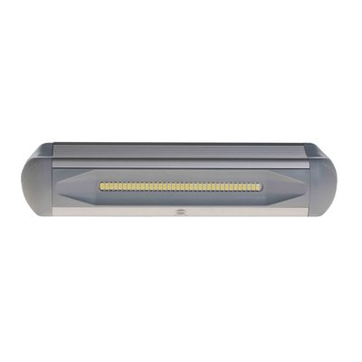 LED Interieurlamp 30CM High Power