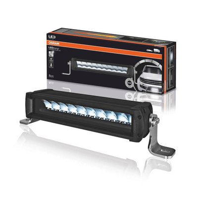 Osram LED Lightbar FX250-SP 31CM