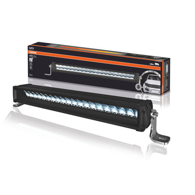 Osram LED Lightbar FX500-SP 57CM