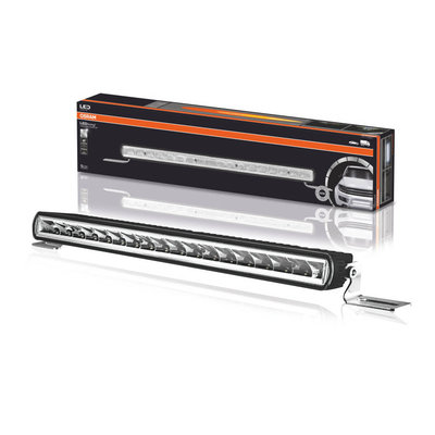 Osram LED Lightbar Slim SX500-SP 56CM