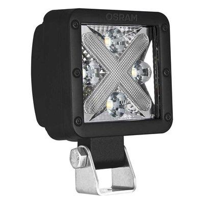 Osram LED Verstraler Cube MX85-SP