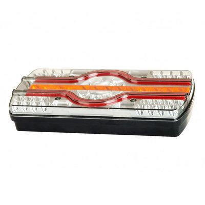 Horpol LED Achterlicht Links EMA LZD 2541