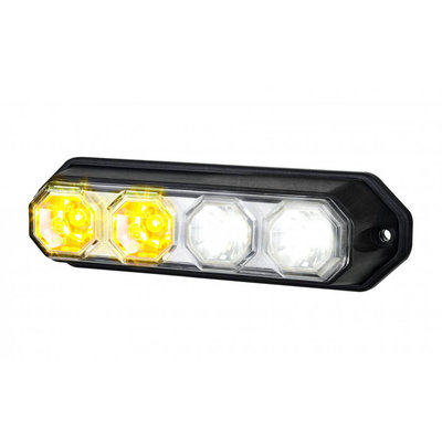 Horpol LED Voorlamp Compact LZD 2265