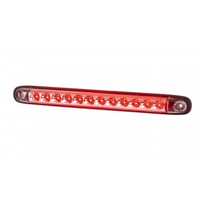 Horpol LED Achter- en Remlicht Slim Design LZD 2247