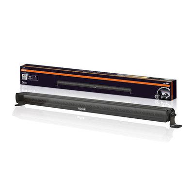 Osram LED Lightbar Combi FX1000-CB-SM 107CM
