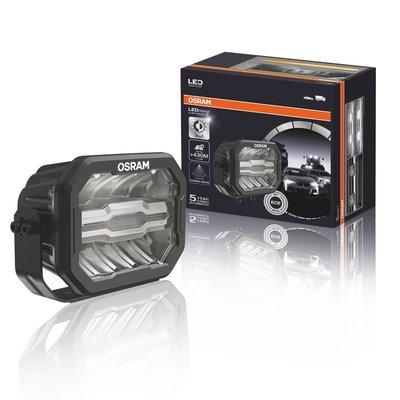 Osram LED Verstraler Cube MX240-CB
