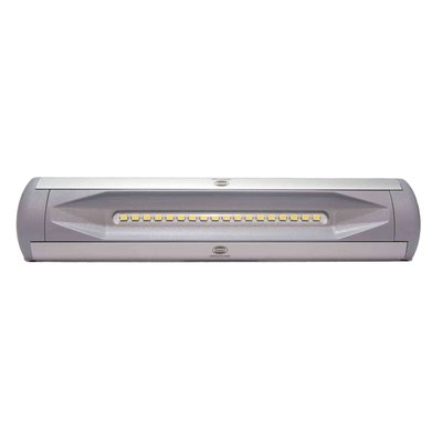 LED Interieurlamp 28,6CM High Power