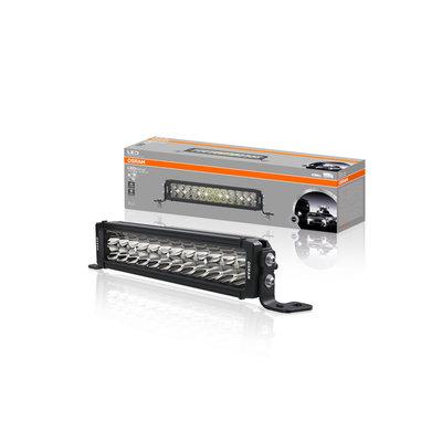 Osram LED Lightbar Combi VX250-CB 30cm