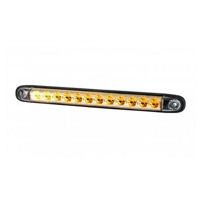Horpol LED Dynamische Richtingaanwijzer Slim Design LKD 2249