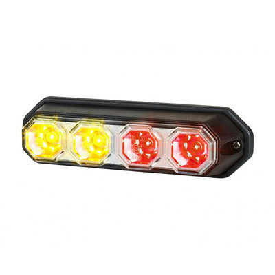 Horpol LED Achterlicht Compact LZD 2264