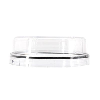 Lenskap Transparant Dasteri 450 serie