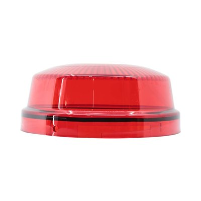Lenskap Rood Dasteri 470 serie