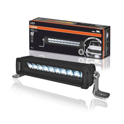 Osram LED Combi Lightbar FX250-CB 31CM