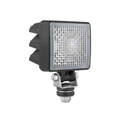 Wesem LED werklamp CRK1 + Kabel