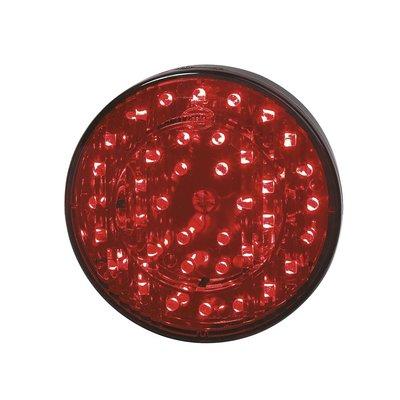 LED Mistlamp 12V