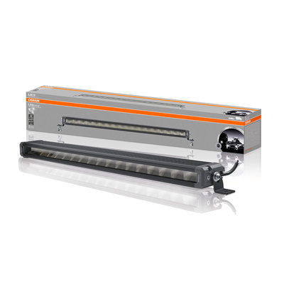 Osram LED Lightbar Verstraler VX500-SP 53cm