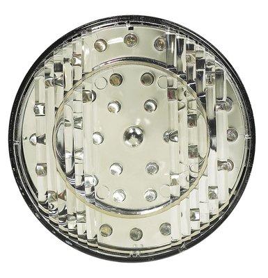 LED Achteruitrijlamp 24V