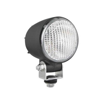 Wesem Xenon Werklamp 3040LM