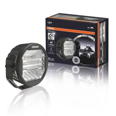 Osram LED Verstraler Round MX260-CB