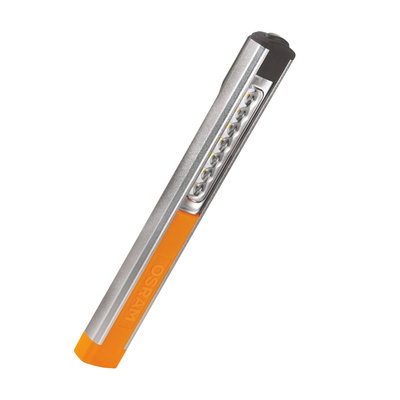 Osram LED Penlight 150 LM