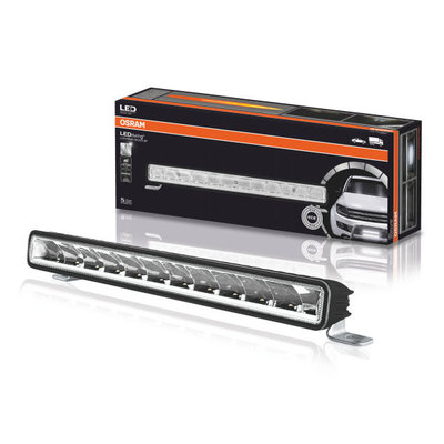 Osram LED Lightbar Slim SX300-SP 35CM