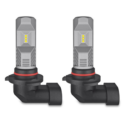 Osram H10 LED Mistlamp Set 12 volt