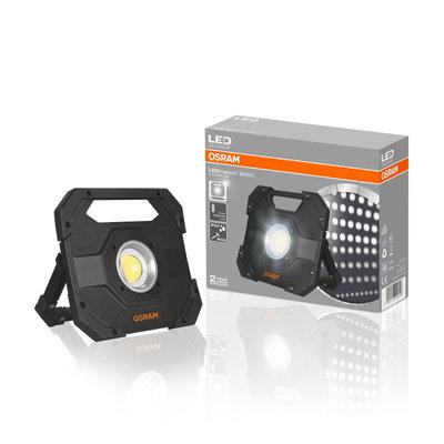 Osram LED Bouwlamp LEDinspect 10W