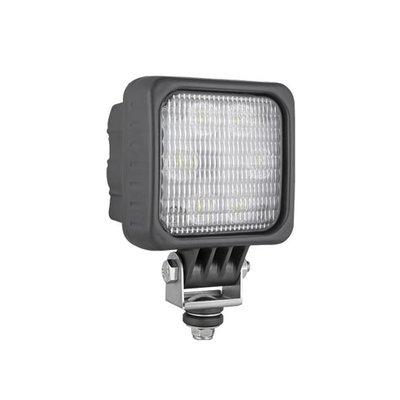 LED Werklamp Breedstraler 1500 Lumen + Kabel