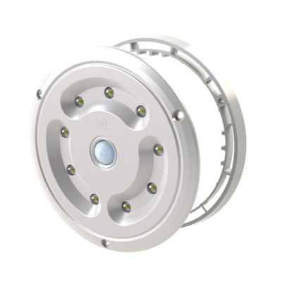Horpol LED Interieurlamp + Sensor Cool White LWD 2759