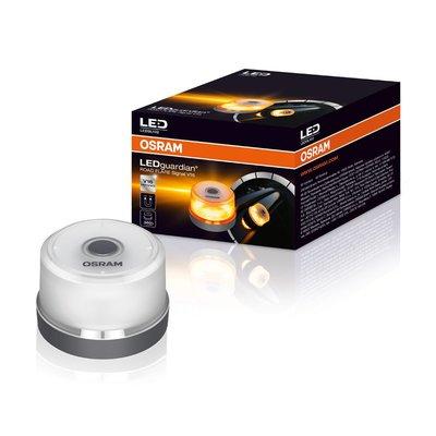 Osram LEDguardian Road Flare Signal V16