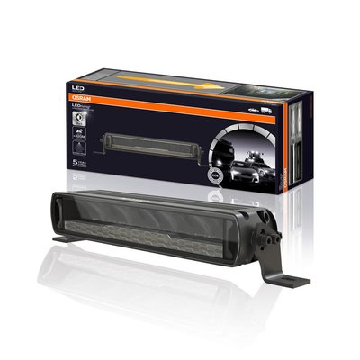 Osram LED Lightbar + Dagrijverlichting MX-250CB 31CM