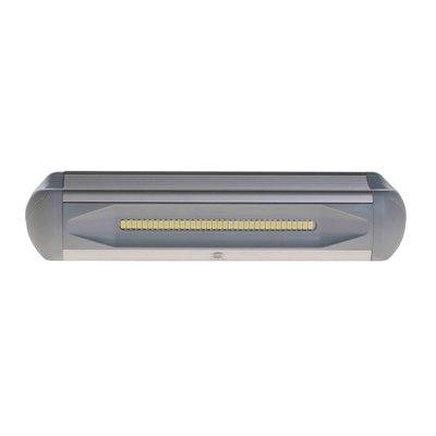 LED Interieurlamp 30CM High Power