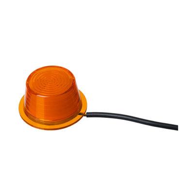 Horpol Deense LED Breedtelamp Losse Unit + 5,2m Kabel NEON