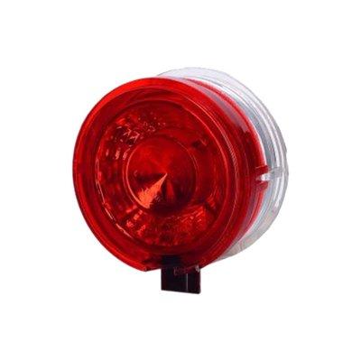 Horpol LED Breedtelamp Unit 12-24V LD 730