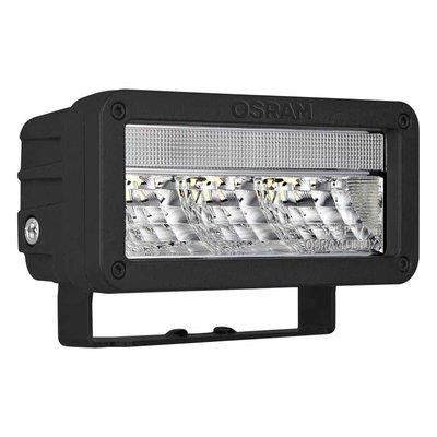 Osram LED Breedstraler + Standlicht