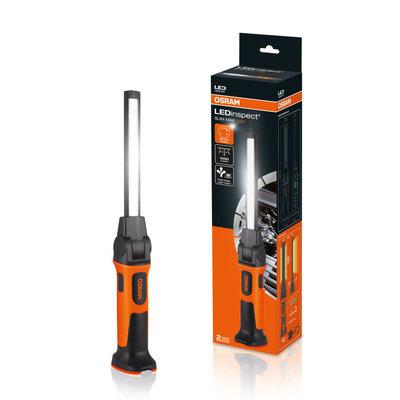 Osram Slim Max 1000 LED Inspectielamp Dimbaar