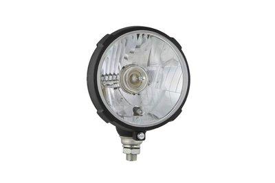 koplamp Ø161x115 H4