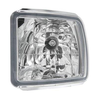 Inbouw Werklamp John Deere Links 123x115x121mm