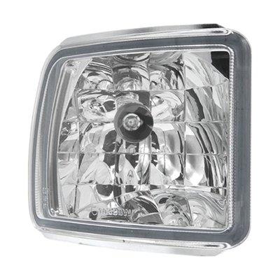 Inbouw Werklamp John Deere Rechts 123x115x121mm