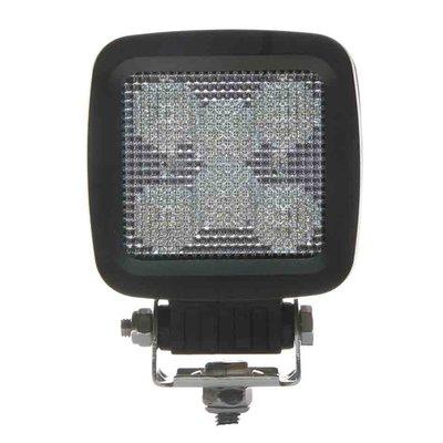 30W LED werklamp Breedstraler 90° 2700LM