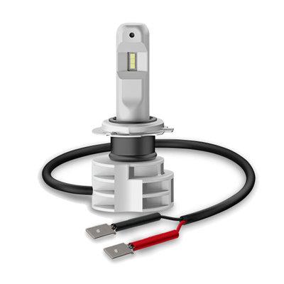 Osram H7 LED Koplamp PX26d 12-24 Volt Per Stuk