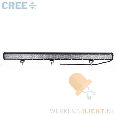 288W PRO CREE Ledbar Combi