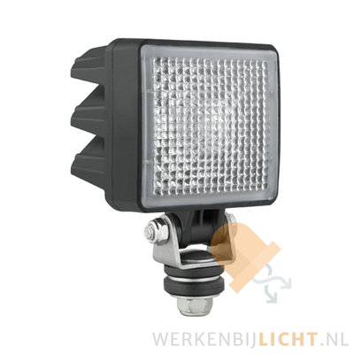 Wesem LED werklamp CRK1